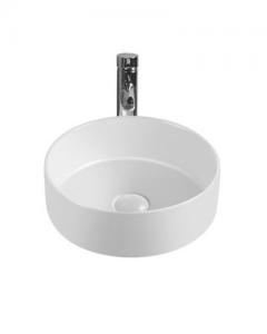 Chiuveta ceramica - 360/360/1300