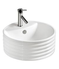 Chiuveta ceramica - 460/460/1600