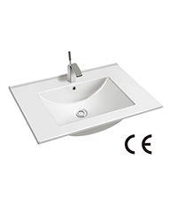Chiuveta ceramica - 600/460/1800