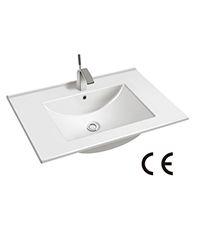Chiuveta ceramica - 700/460/1800