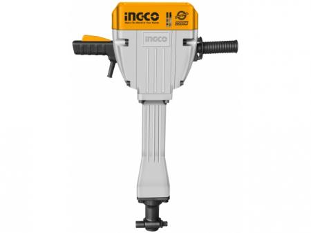 Ciocan demolator 2200w, 75J1
