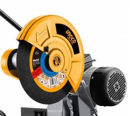 Debitator de metale - 3000 W1