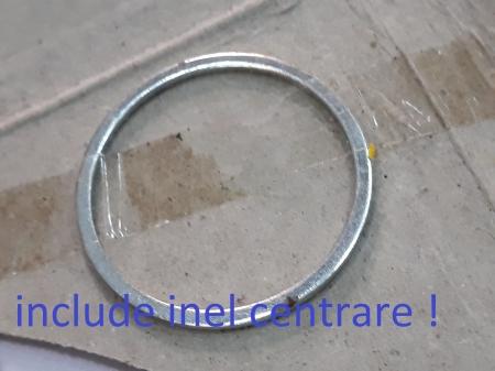 Disc diamantat 125 mm S4