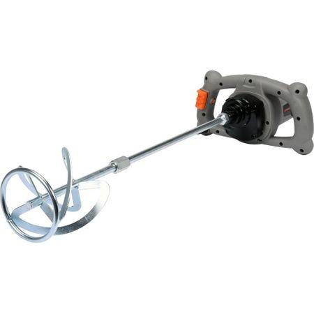 Malaxor mortar,mixer adeziv mortar [0]