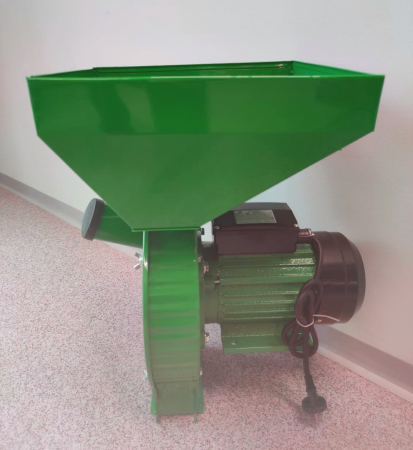 Moara cereale Fermax - model 20211