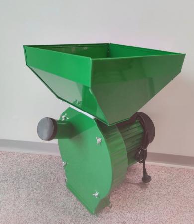 Moara cereale Fermax - model 20210