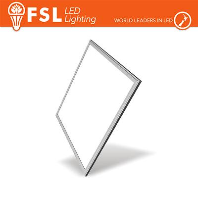 Panou LED 60x60 slim 48W 6400k0
