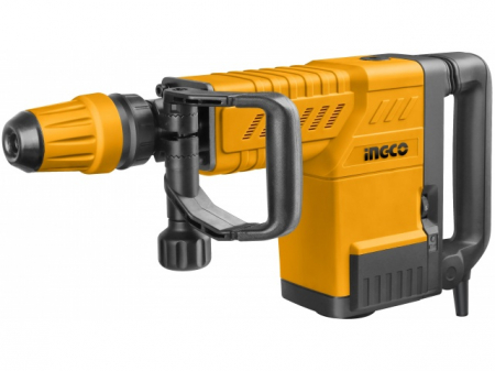 Picamer (demolator) SDS MAX - 1500W [0]