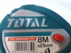 Ruleta 8 m1