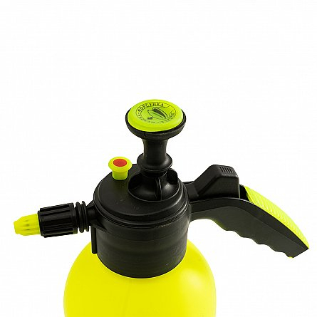 Pompa Stropit manual 2L premium [1]