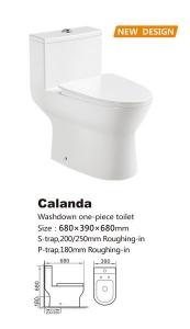 Vas de toaleta1