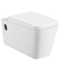 Vas de toaleta-WK-HT9017A0