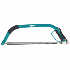 Fierastrau Taiere Crengi TOTAL, Tip Arc, 610mm, 24 inch0