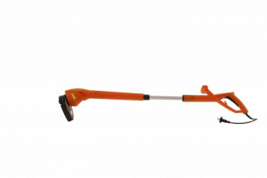 Trimmer electric RURIS TE4001
