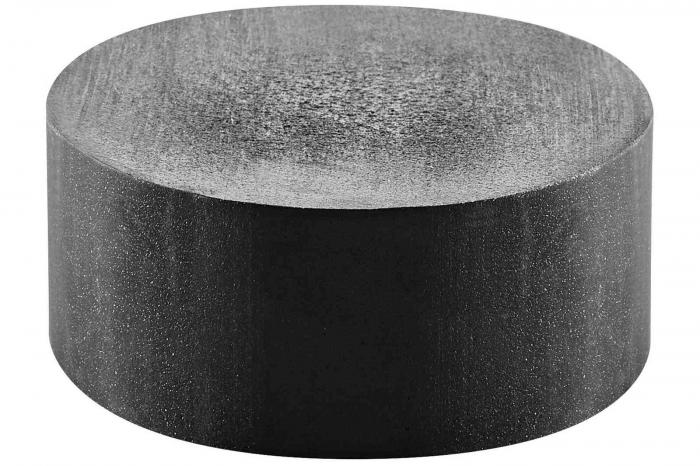 Festool Adeziv EVA negru EVA blk 48x-KA 65 1