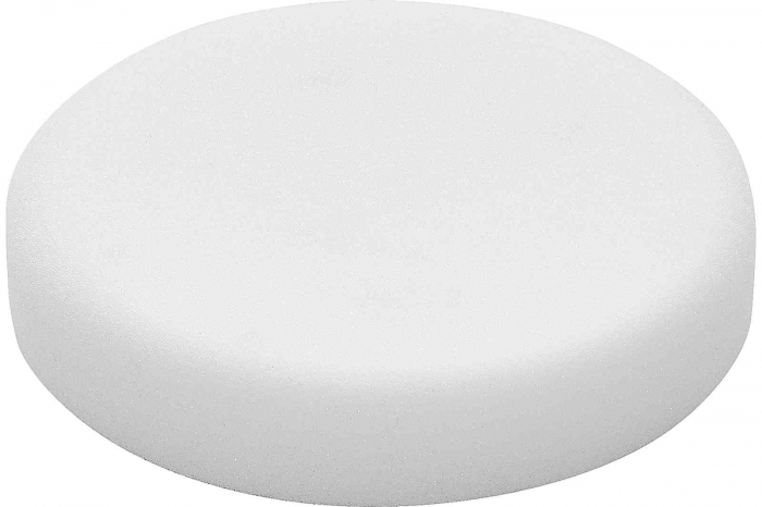 Festool Burete de lustruit PS STF D80x20 WH/5 [0]