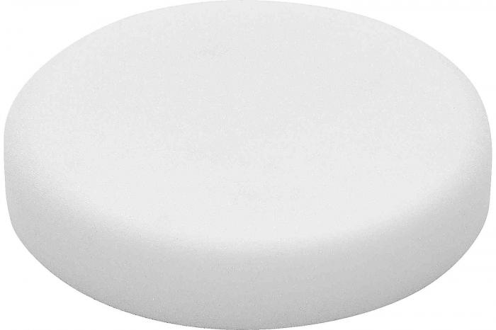 Festool Burete de lustruit PS STF D80x20 WH/5 [1]