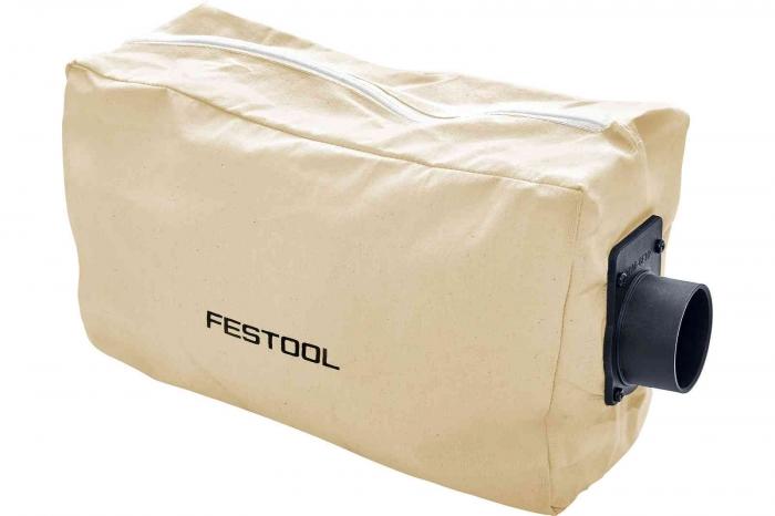 Festool Sac colector de rumegus SB-HL [0]