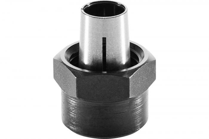 Festool Bucsa elastica de prindere SZ-D 6,35/OF 1000 0
