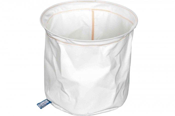 Festool Pre-filtru de folosinta indelungata VF-Multi [0]