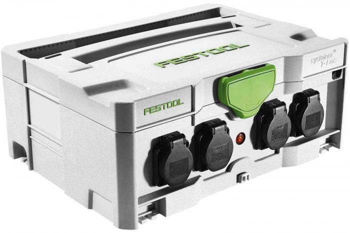 Festool SYS-PowerHub SYS-PH [1]