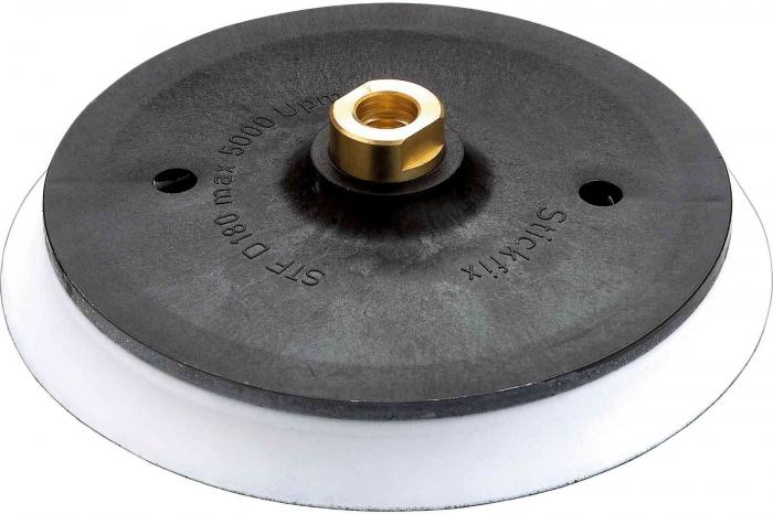 Festool Talpa de slefuit ST-STF-D180/0-M14 W [0]