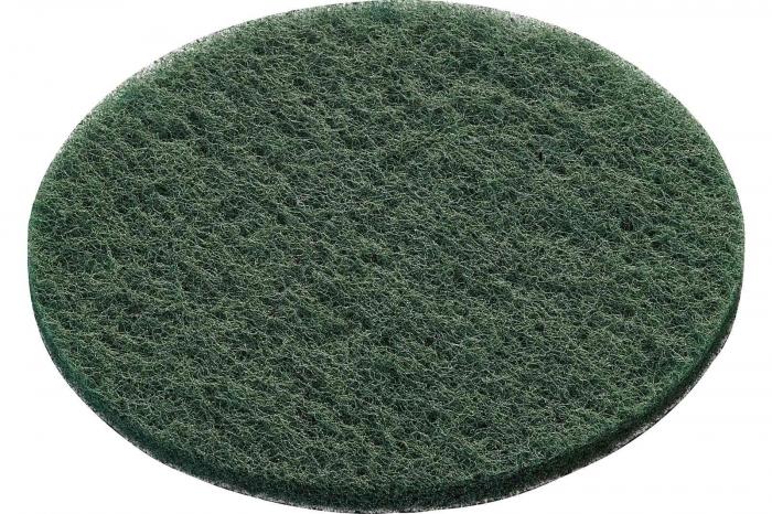 Festool Pasla de slefuit STF D125 green VL/10 0