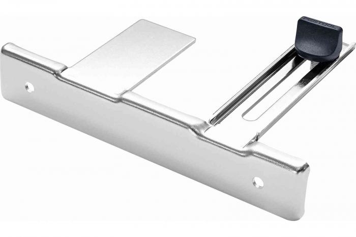 Festool Limitator paralel PA-EHL 0