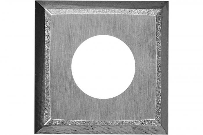 Festool Lame reversibile HW-WP 14x14x2/12 0