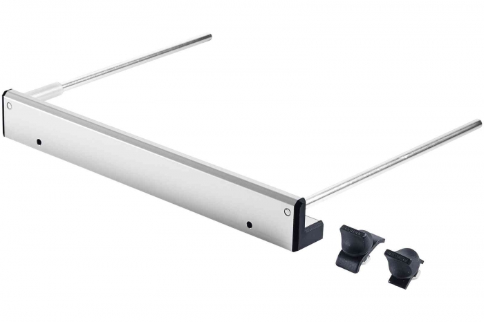 Festool Limitator paralel PA-HKC 55 0