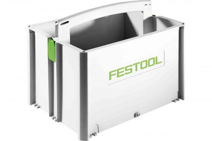 Festool SYS-ToolBox SYS-TB-2 [0]