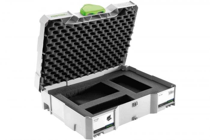 Festool SYSTAINER T-LOC SYS 1 VARI 0