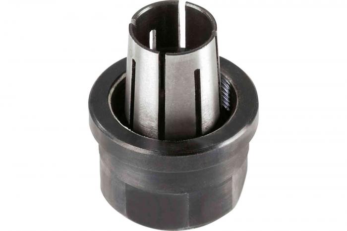 Festool Bucsa elastica de prindere SZ-D 6,0/OF 1400/2000/2200 [0]