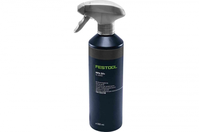 Festool Spray de etanşare MPA SV+/0,5L 0