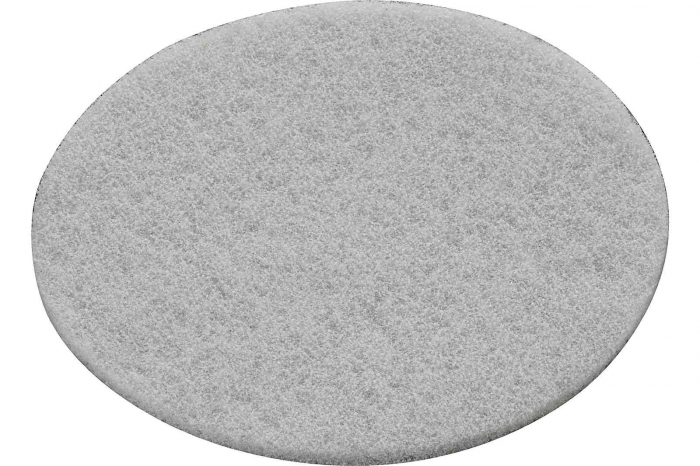Festool Lana sintetica moale de lustruit STF D150 white VL/10 Vlies [0]