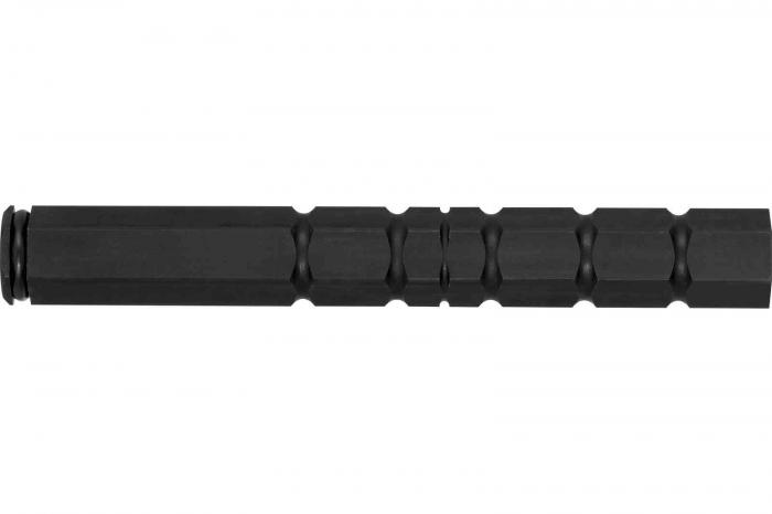 Festool Adaptoare AD-EF-M14/80 ErgoFix [1]