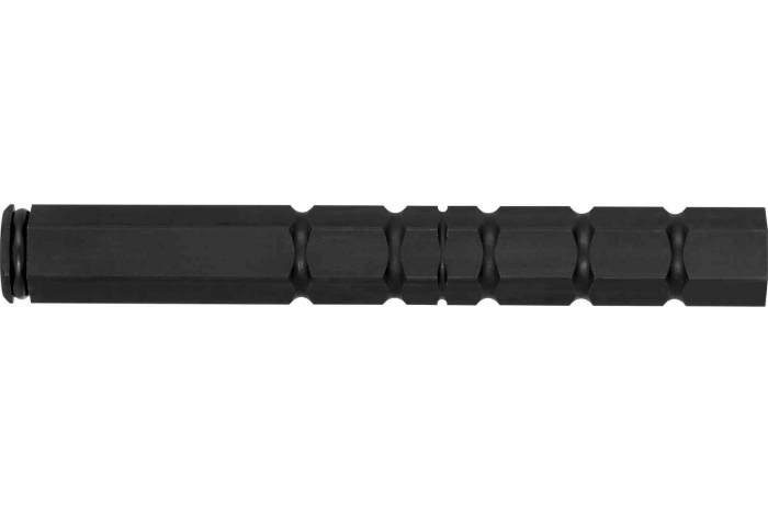 Festool Adaptoare AD-EF-M14/80 ErgoFix [0]