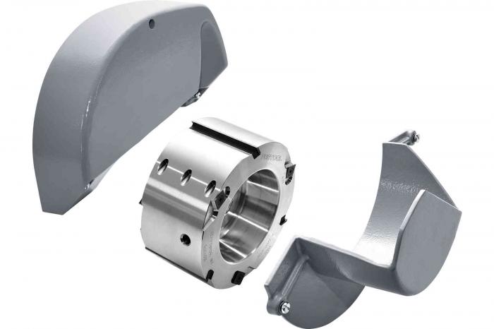 Festool Set de frezare RS-HK 160x80 0