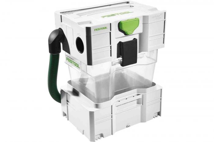 Festool Separator preliminar CT CT-VA-20 [1]