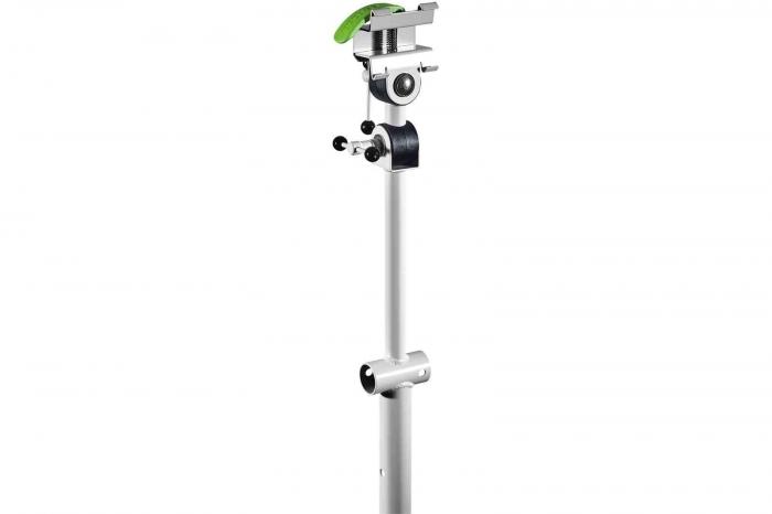 Festool Adaptoare AD-ST DUO 200 [0]
