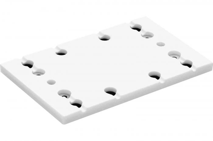Festool Talpa de slefuit SSH-80x130/8 [0]