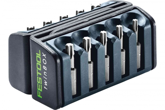 Festool twinBOX BB-TX 0