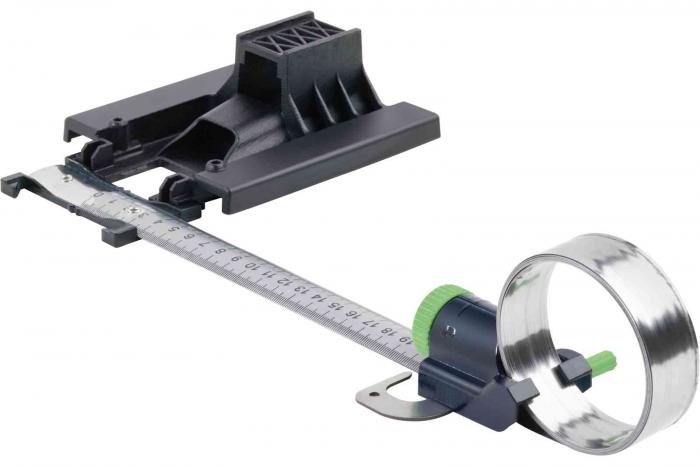 Festool Limitator pentru taieri circulare KS-PS 420 Set 0