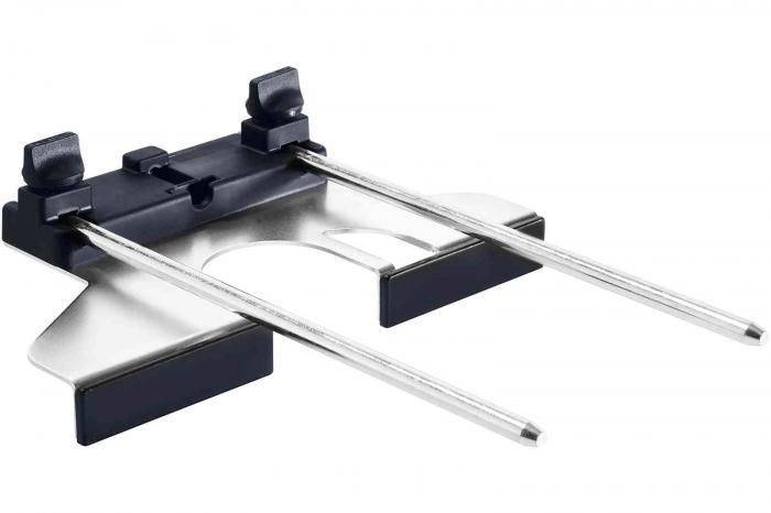 Festool Limitator paralel SA-OF 1000 0