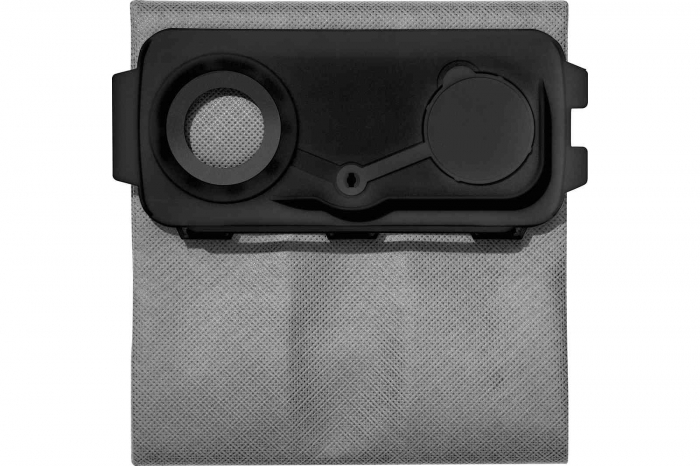 Festool Sac de filtrare de folosinta indelungata LL-FIS-CT MINI/MIDI-2 0