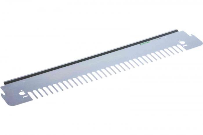 Festool Sablon pentru imbinari lamba si uluc cu dibluri de conectare VS 600 FZ 6 [0]