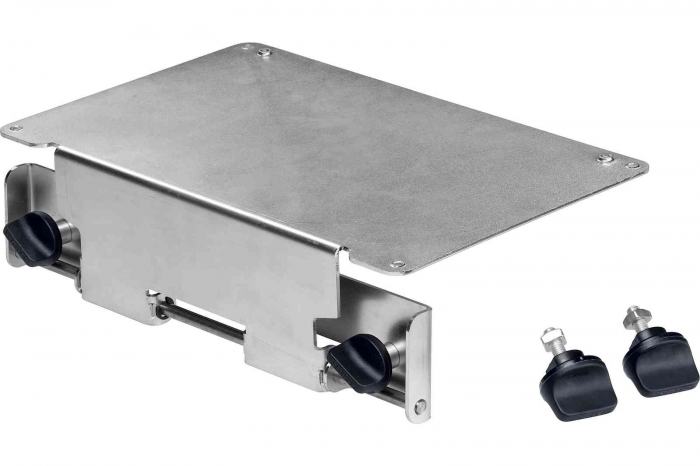 Festool Adaptoare VAC SYS AD MFT 3 [0]
