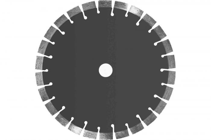 Festool Disc de tăiere diamantat C-D 230 PREMIUM 4