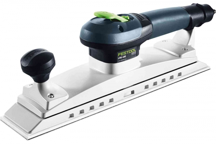 Festool Slefuitor pneumatic cu vibratie LRS 400 [1]