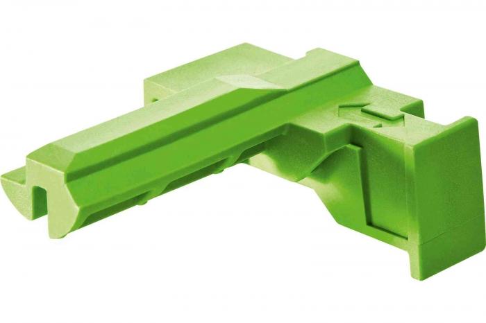 Festool Protectie impotriva aschiilor CS 50 SP/10 [0]